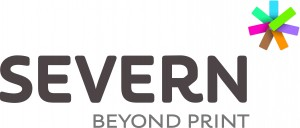 Severn_logo_cmyk