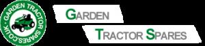 gardentractorspares-logo-2013