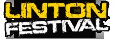 Linton Festival